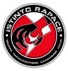 Taricone: CasaPound, striscioni in tutta Italia per ricordare 'O' guerriero'