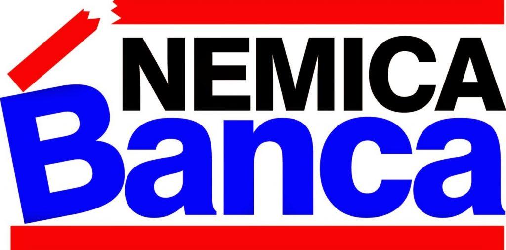 Pescara: Nuovo successo per il servizio 'Nemica Banca'