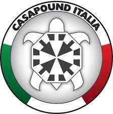 Family Day, Di Stefano (Cpi): il 30 gennaio anche CasaPound in piazza con il tricolore