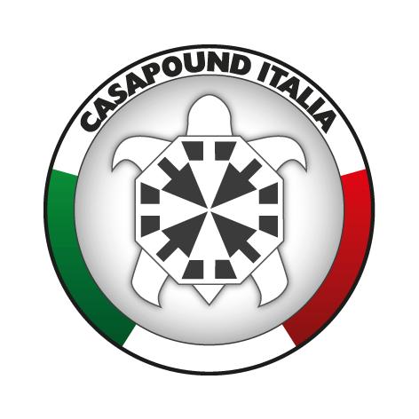 Roma: CasaPound aiuta una ragazza italiana incinta a rientrare nell'alloggio popolare assegnato ad un immigrato
