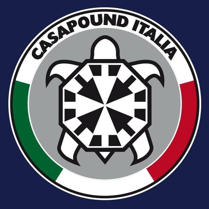 Aderiscono a CasaPound l'ex-consigliere regionale ligure Plinio ed il consigliere comunale di San Bonifacio (VR) Signorato
