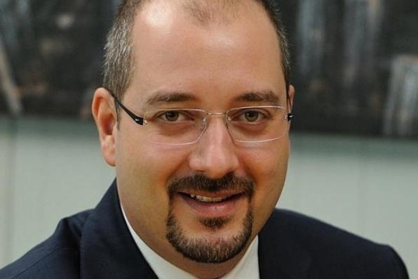 Brescia: Il sindaco di Trenzano Andrea Bianchi aderisce a CasaPound