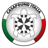 Elezioni, Di Stefano: grazie ai quasi 300mila italiani che hanno scelto CasaPound