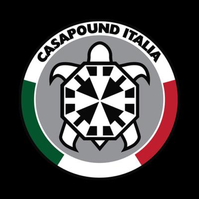 Regione Toscana regala 80mila euro alla lobby Lgbt in piena emergenza sanitaria. CasaPound presenta esposto alla Corte dei Conti