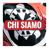 BOTTONE CHI SIAMO