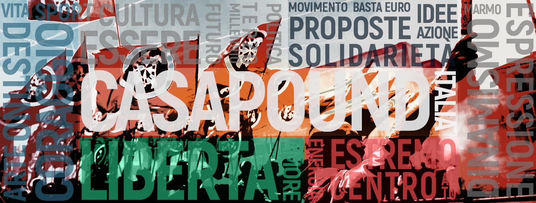 homepage-casapound-italia