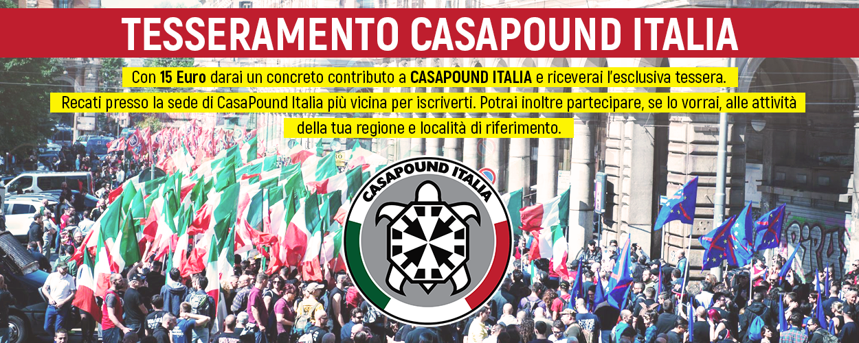 TESSERAMENTO-casapound-italia