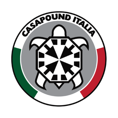 Disponibile su Google Play Store l'app ufficiale di CasaPound