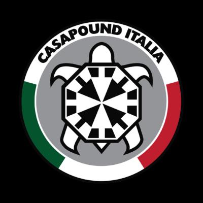 Disponibile su Google Play Store l'app ufficiale di CasaPound