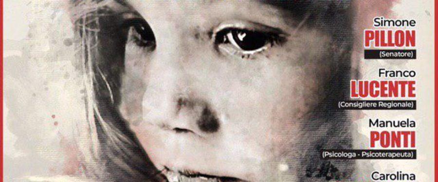 Sulla pelle dei bambini, dal Forteto a Bibbiano