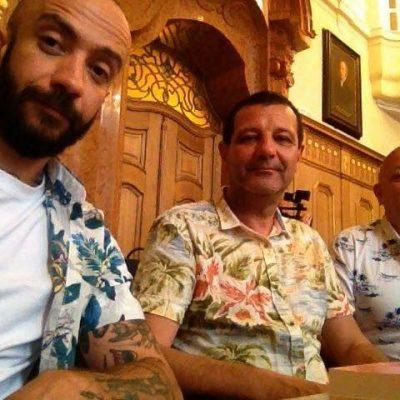 """Comunali 2020, CasaPound Bolzano si ricandida: """"adesso sapete cosa fare"""""""
